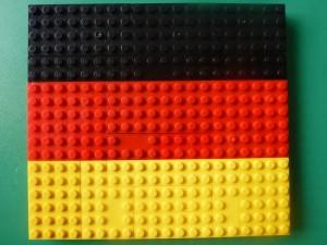 flaga (5)