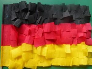 flaga (7)
