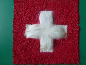 flaga (8)