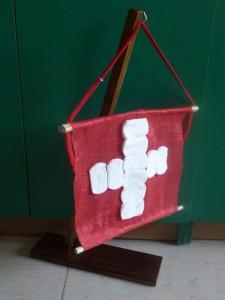 flaga (9)