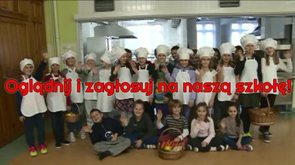 Mali kucharze - Oglądaj!!!