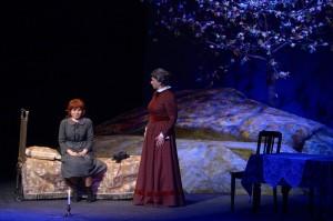 teatr (1)