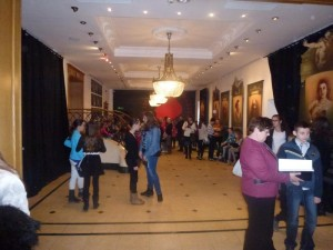 teatr5