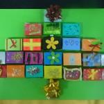 kalendarz (2)