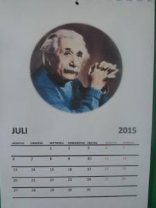kalendarz (3)