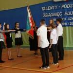 talenty (1)
