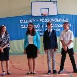 talenty (4)