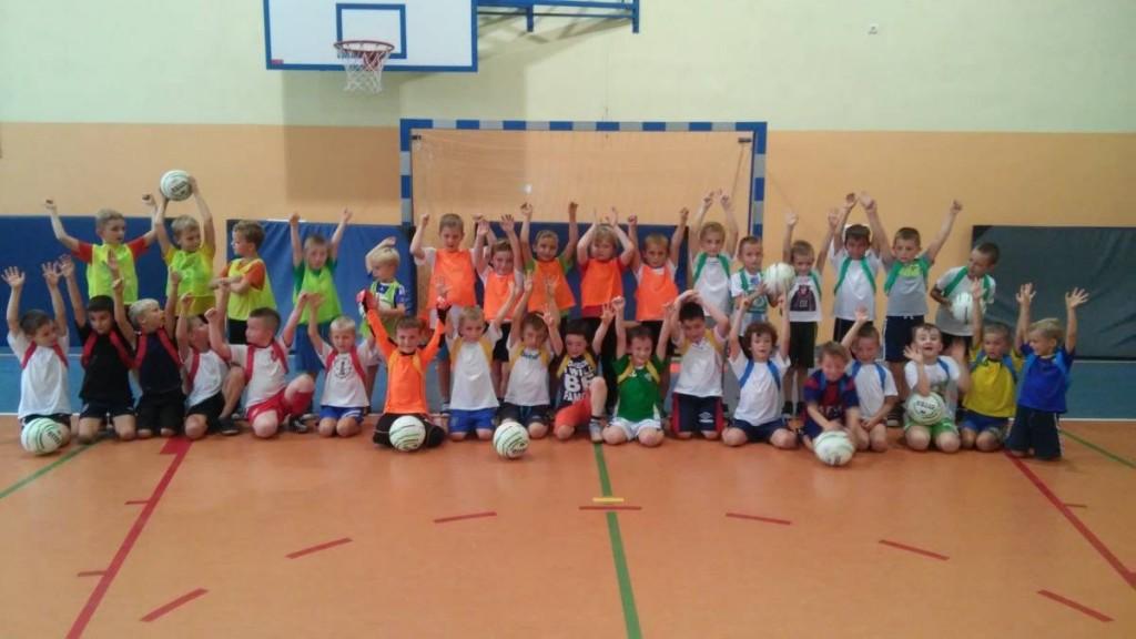 PiłkaNożna-klasy1 (1)