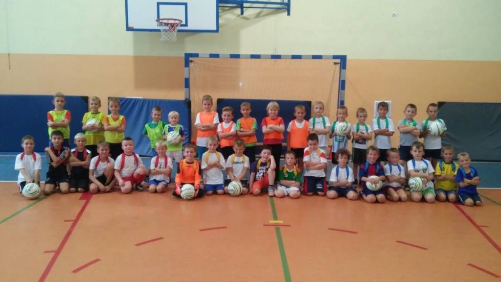 PiłkaNożna-klasy1 (2)