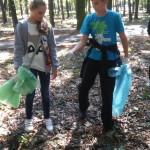 SprzątanieŚwiata (2)