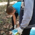 SprzątanieŚwiata (3)