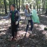 SprzątanieŚwiata (4)
