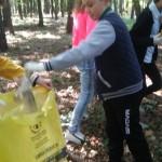 SprzątanieŚwiata (7)