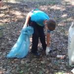 SprzątanieŚwiata (8)