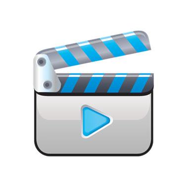 Szkolne filmy