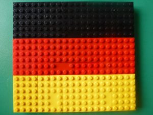 Deutschfreund 2015