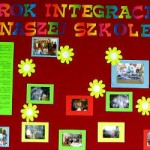 integracja6