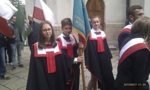 Państwo Polskie (1)