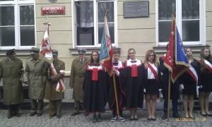 Państwo Polskie (2)