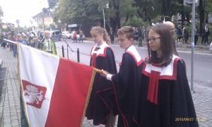 Państwo Polskie (3)