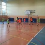 Piłka nożna klasy4-6 (2)