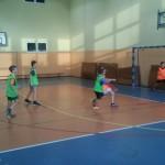 Piłka nożna klasy4-6 (3)