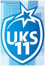 Informacja o zajęciach UKS