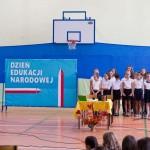 Dzień Edukacji Narodowej (1)