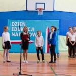 Dzień Edukacji Narodowej (5)