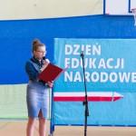 Dzień Edukacji Narodowej (6)