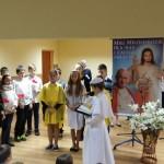 Dzień Papieski 2015 (4)