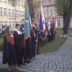 Miejskie Obchody Dnia Patronki Miasta Dębicy