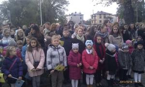 Obchody Dnia Patronki Miasta (3)