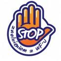 STOP-ZW-125x125