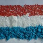 flagi-państw-niemieckojęzycznych (10)