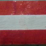 flagi-państw-niemieckojęzycznych (3)