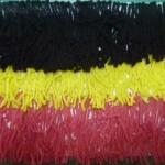 flagi-państw-niemieckojęzycznych (6)