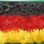flagi-państw-niemieckojęzycznych (7)