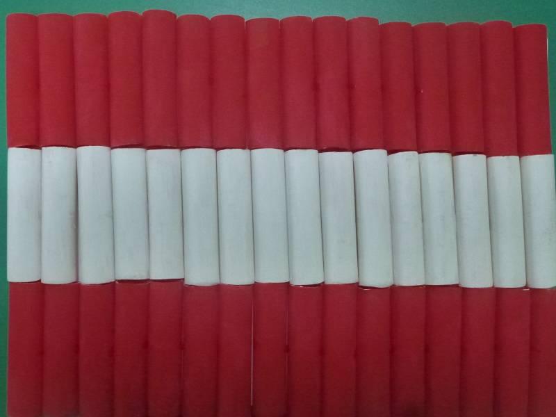 Flagi państw niemieckojęzycznych