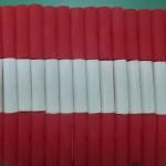 flagi-państw-niemieckojęzycznych (8)