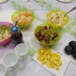 Śniadanie (4)
