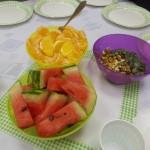 Śniadanie (6)