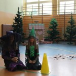 Przedszkolaki (1)