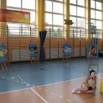 Przedszkolaki (2)