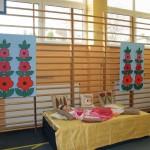 Przedszkolaki (3)