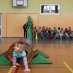 Przedszkolaki (6)