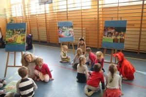 Przedszkolaki (7)
