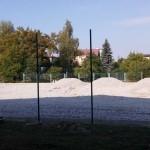 boisko-szkolne (10)