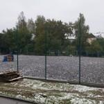 boisko-szkolne (12)