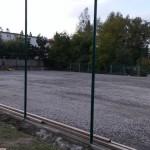 boisko-szkolne (13)